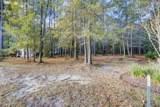 5 Wood Sorrel Circle - Photo 11