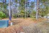 5 Wood Sorrel Circle - Photo 12