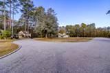 5 Wood Sorrel Circle - Photo 13