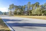 5 Wood Sorrel Circle - Photo 2