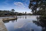 5 Wood Sorrel Circle - Photo 21