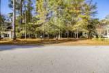 5 Wood Sorrel Circle - Photo 5