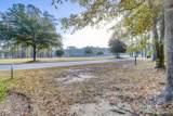5 Wood Sorrel Circle - Photo 9