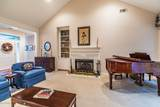 634 Reeve Road - Photo 11