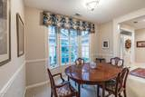 634 Reeve Road - Photo 12