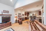 634 Reeve Road - Photo 16