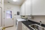 634 Reeve Road - Photo 32