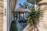 634 Reeve Road - Photo 6