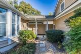 634 Reeve Road - Photo 7