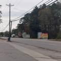503 Elm Street - Photo 1
