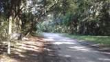 61 Mcteer Drive - Photo 24