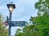 4 Mill Brook Circle - Photo 1