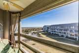 L307 Beach House - Photo 11