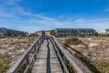 L307 Beach House - Photo 20