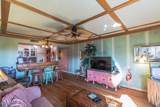 L307 Beach House - Photo 24