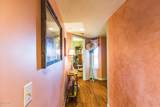L307 Beach House - Photo 3