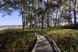 200 Spring Island Drive - Photo 50