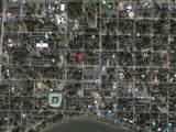 1701 Duke Street - Photo 11