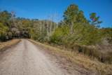 57 Tropicana Road - Photo 10