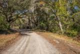 57 Tropicana Road - Photo 11