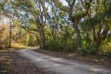 57 Tropicana Road - Photo 7