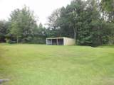 708 Trask Parkway - Photo 18