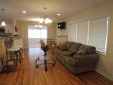 708 Trask Parkway - Photo 2