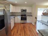 708 Trask Parkway - Photo 4