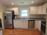 708 Trask Parkway - Photo 5