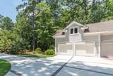 7 N Oak Forest Drive - Photo 3