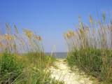 23 Ocean Marsh Lane - Photo 28
