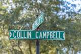 119 Collin Campbell - Photo 8
