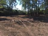112 & 114 Little Capers Road - Photo 2