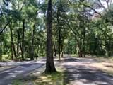 216 Bull Point Drive - Photo 13