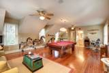 115 Bull Point Drive - Photo 38