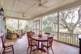 115 Bull Point Drive - Photo 40