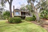 115 Bull Point Drive - Photo 43