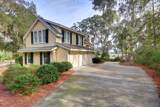 115 Bull Point Drive - Photo 46