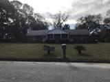 2247 Plantation Drive - Photo 2