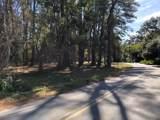 114 Hermitage Road - Photo 3