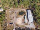 2555 Plantation Drive - Photo 1