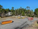 2555 Plantation Drive - Photo 10