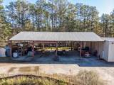 2555 Plantation Drive - Photo 12