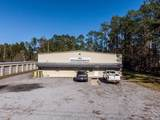 2555 Plantation Drive - Photo 13