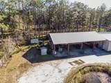 2555 Plantation Drive - Photo 15