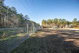 2555 Plantation Drive - Photo 33