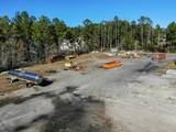 2555 Plantation Drive - Photo 6