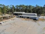2555 Plantation Drive - Photo 7