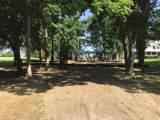 12 Seabrook Point Drive - Photo 1