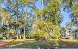 359 Cottage Farm Drive - Photo 3